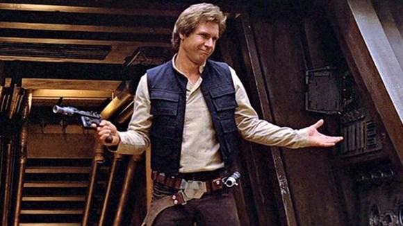 yazarların en çok sevdigi star wars karakteri